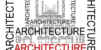 architecture-139533