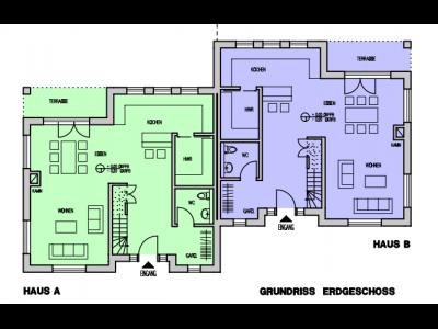 Grundrss 1_700x500