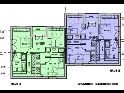 Grundrss 2_700x500