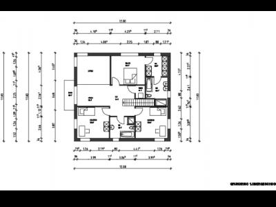 Plan 2_700x500