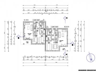 Plan 4_700x500