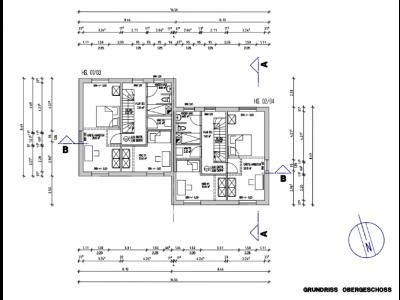 Plan 5_700x500