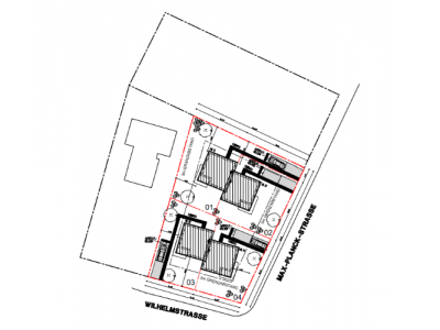 Plan 6_700x500