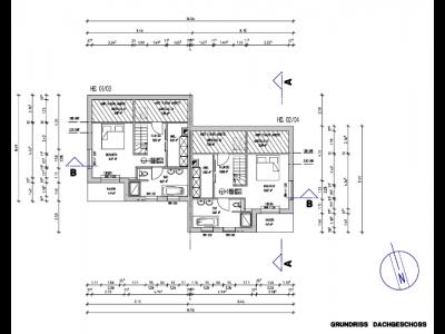 Plan 7_700x500